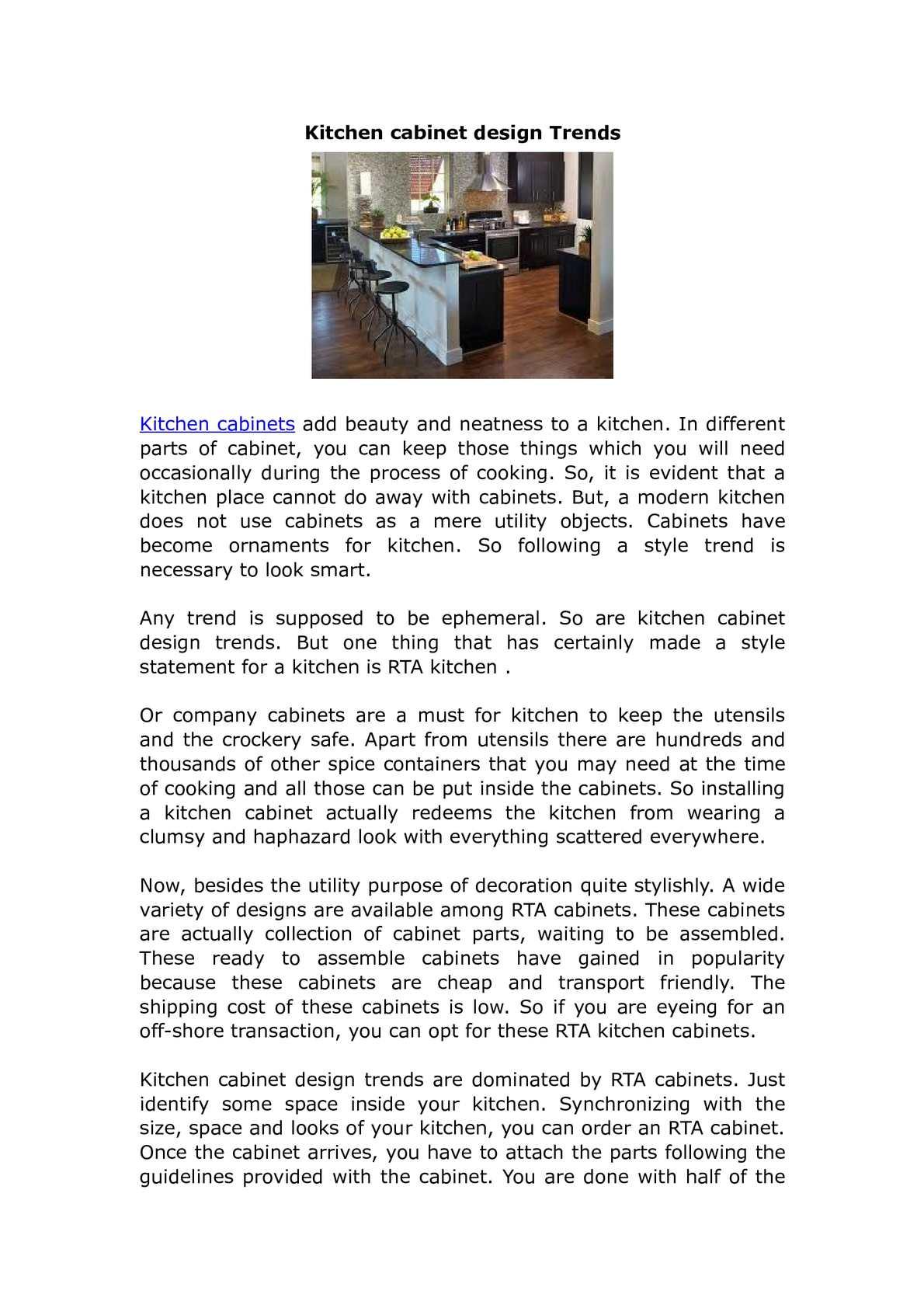 Nice Identify Kitchen Utensils Photos - Kitchen Cabinets | Ideas ...