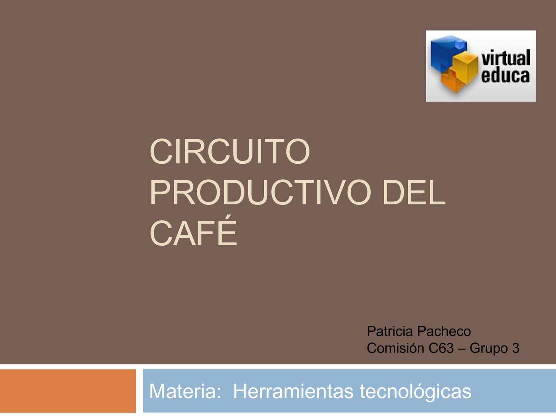 Circuito Productivo : Circuito productivo u escuela tito laciar