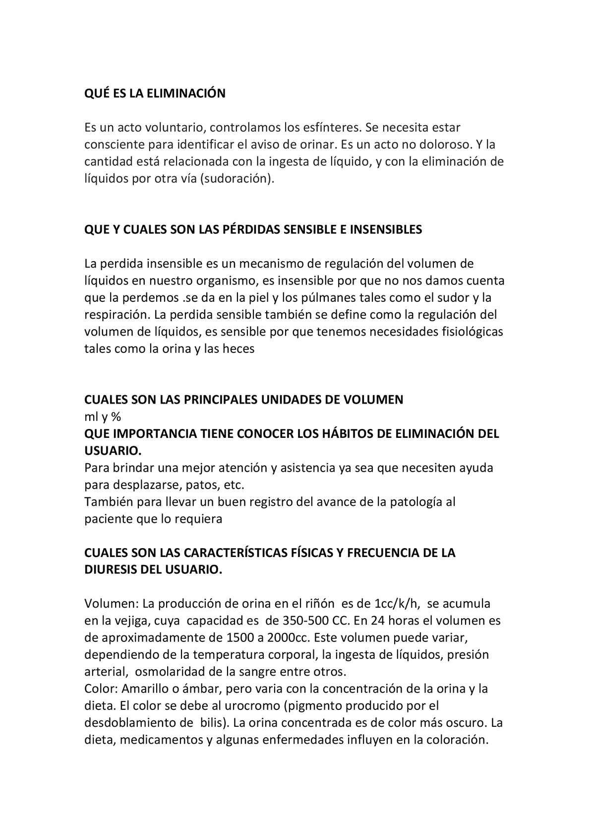 PERDIDAS INSENSIBLES ENFERMERIA EPUB