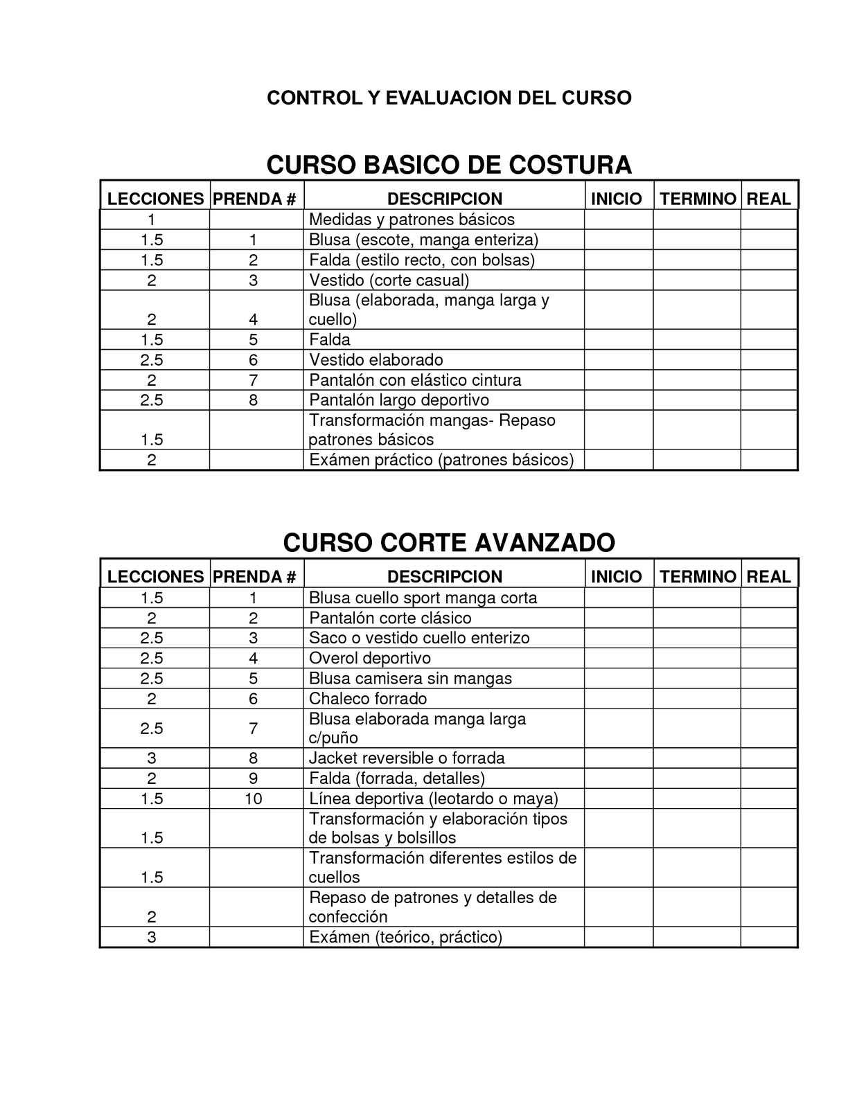 CURSO BASICO DE COSTURA - Confección Ropa Mujer - CALAMEO Downloader