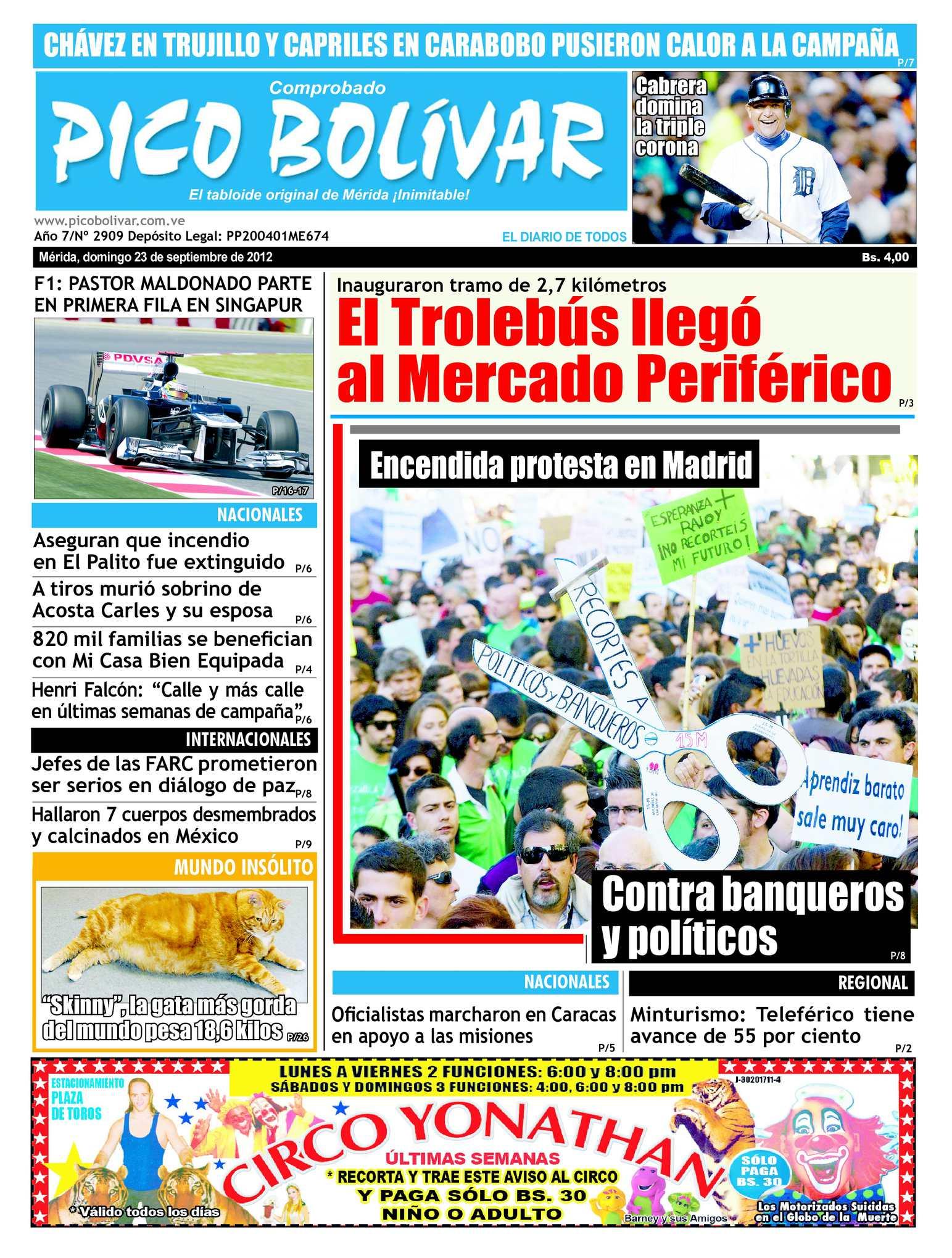 Calaméo - 23-09-2012