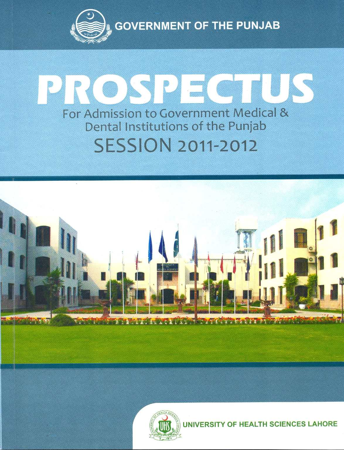 doctoral dissertation prospectus College of arts and letters college of business college of education & psychology college of health college of science and technology.