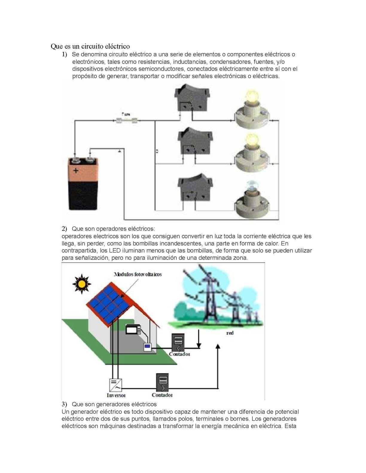Circuito Que Es : Savage electronics circuito grabador de audio apr