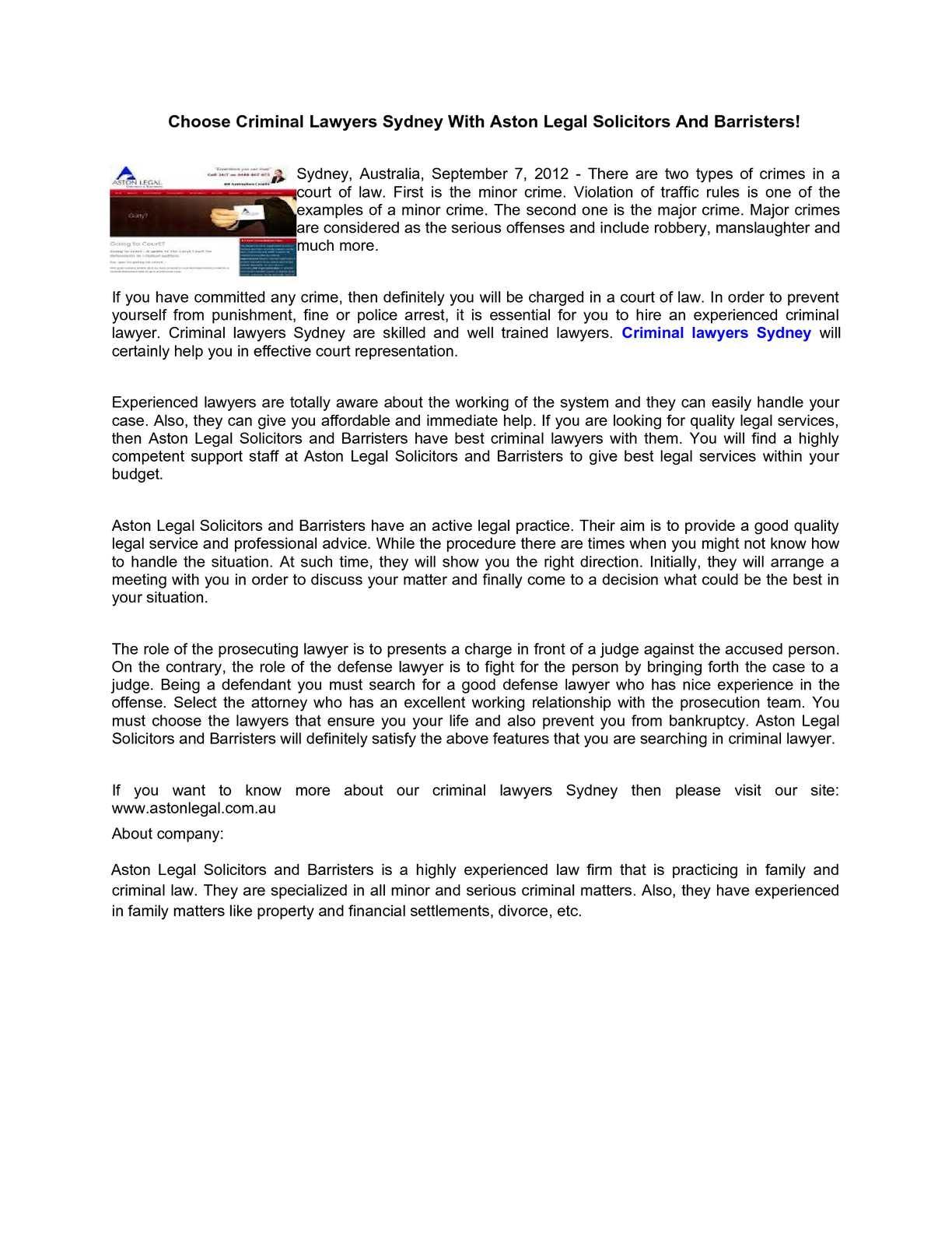 Calamo criminal lawyers sydney solutioingenieria Images