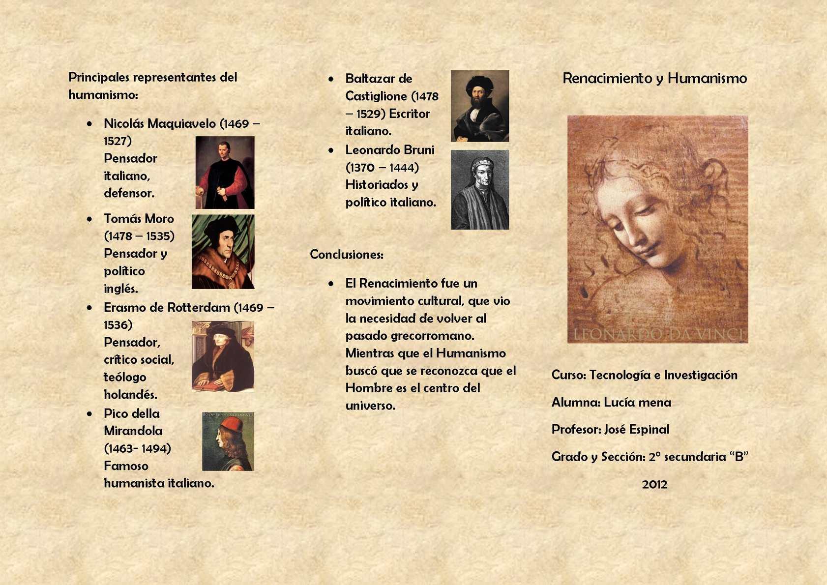 Alumna de ingles - 1 part 3