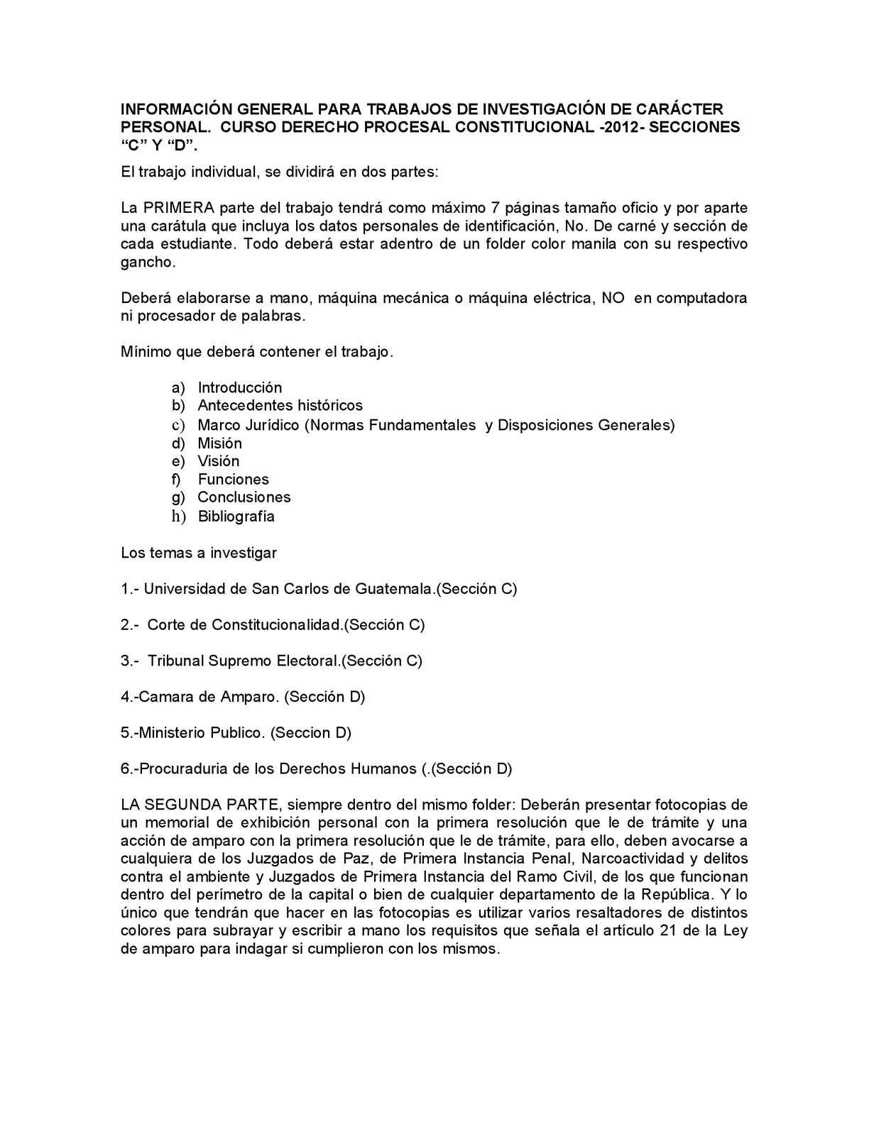 Calaméo - TRABAJO INDIVIDUAL DERECHO PROCESAL CONSTITUCIONAL- LIC ...