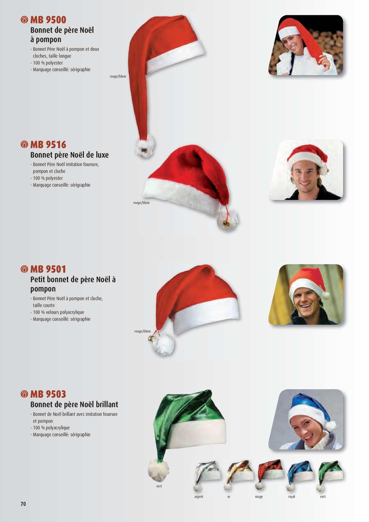 Homme Noël Velours Rouge /& Blanc waiscoat avec cloches-XL