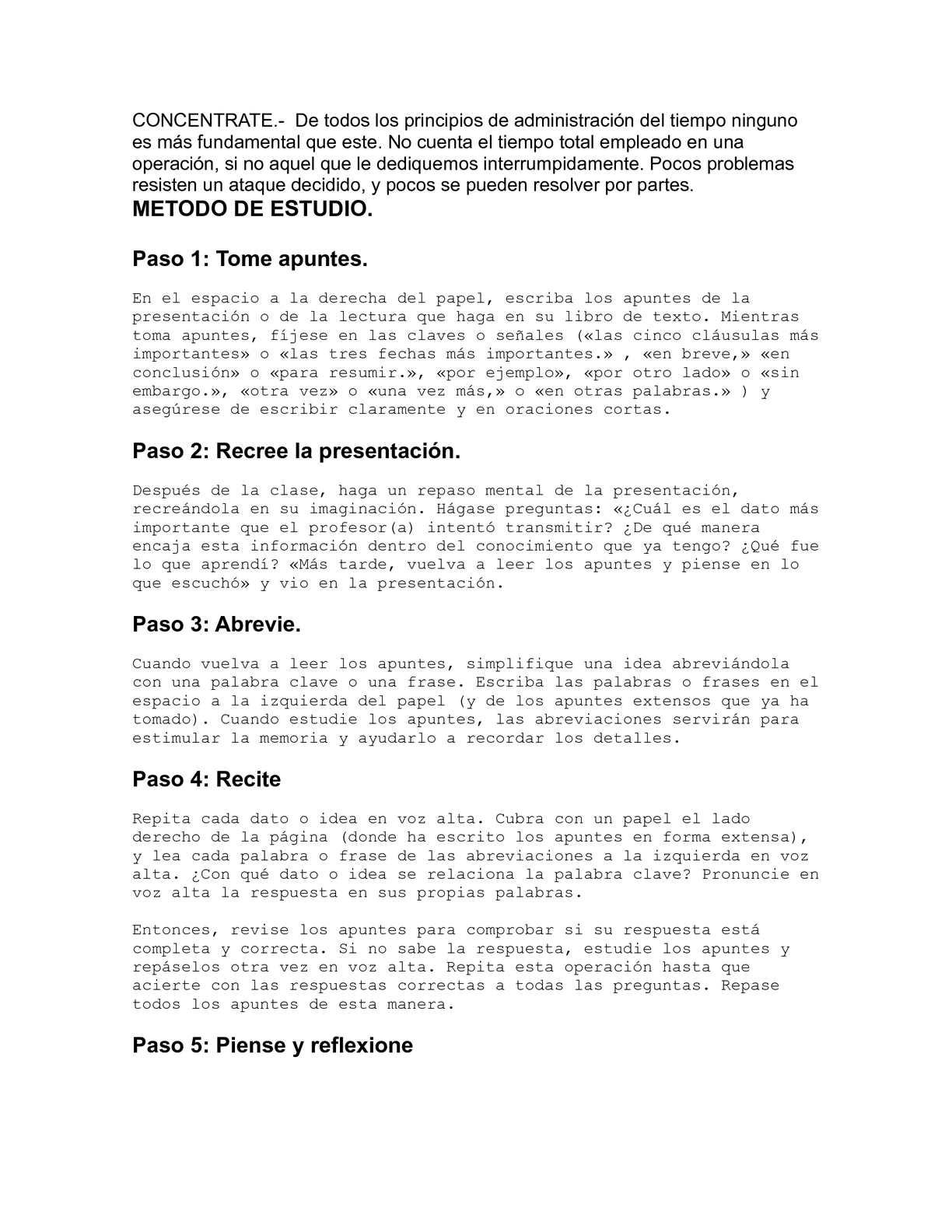 Calaméo - EVIDENCIA 10