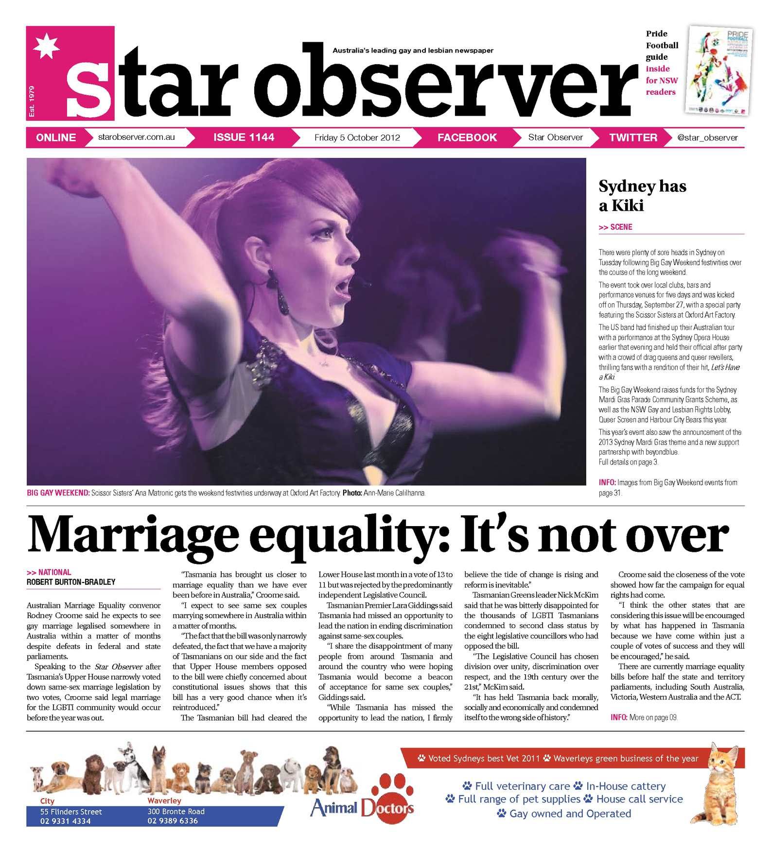 escort pages svensk massasje homoseksuell oslo