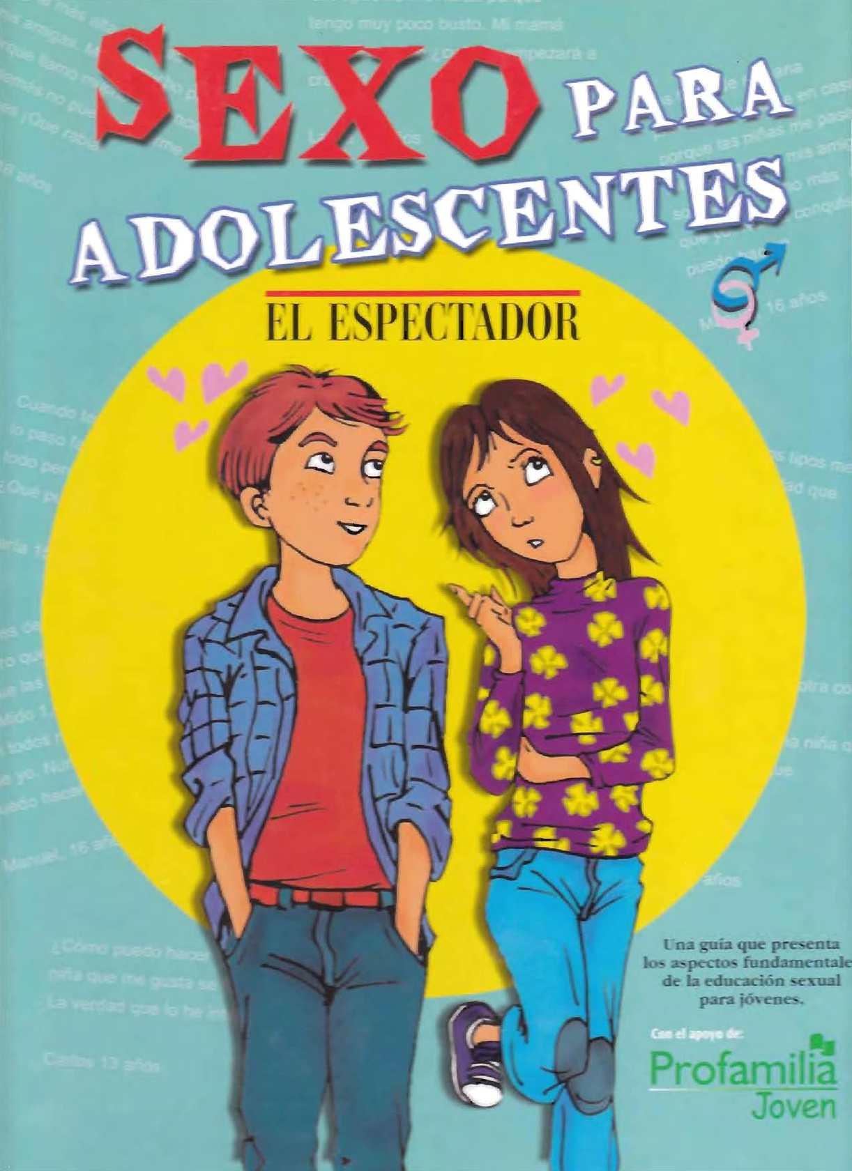 Sexualidad Adolescentes Sexualidad Adolescentes En En Calaméo Sexualidad Adolescentes Calaméo En Sexualidad Calaméo Calaméo cOqqSTFAU