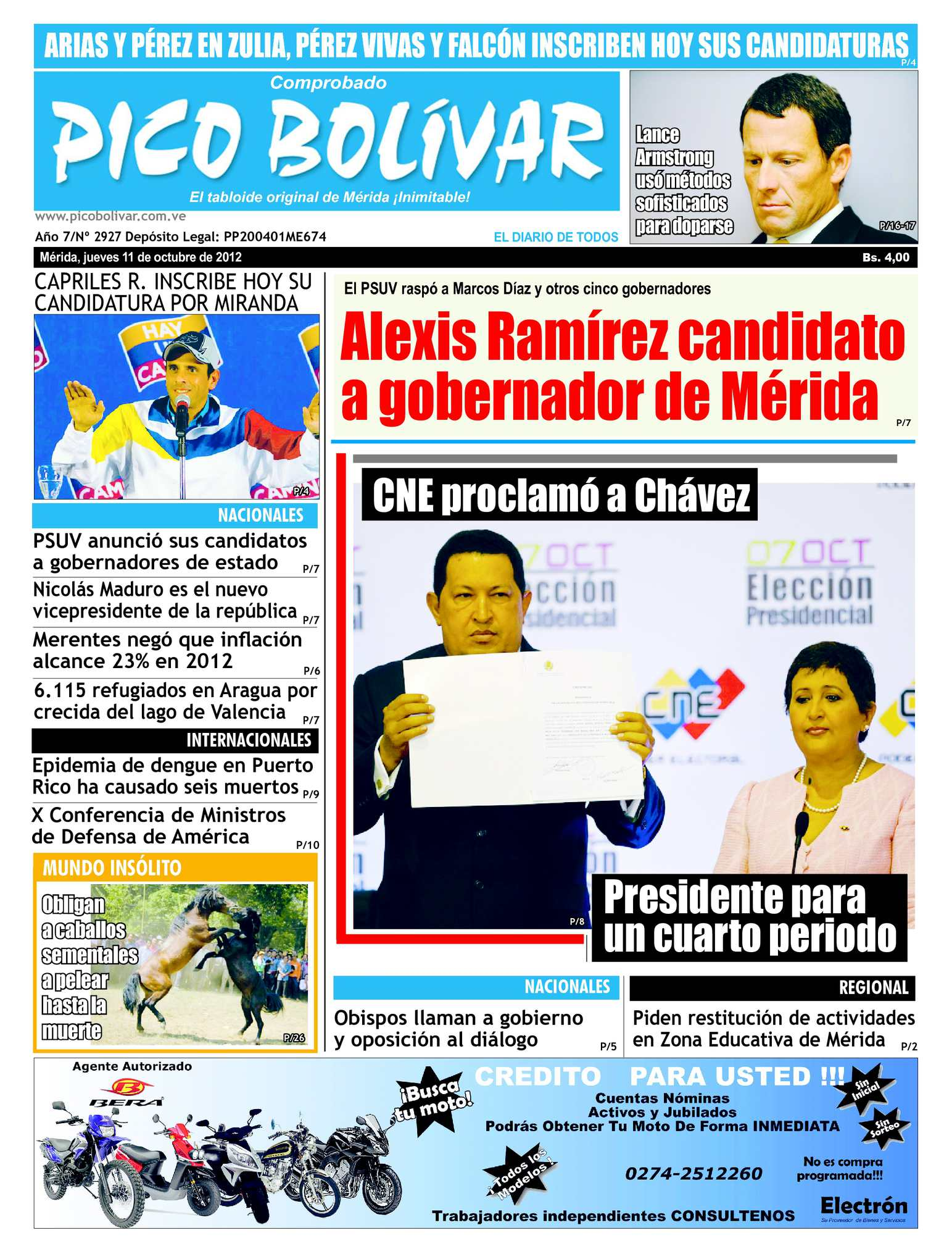 Calaméo - 11-10-2012 91455e4ce10