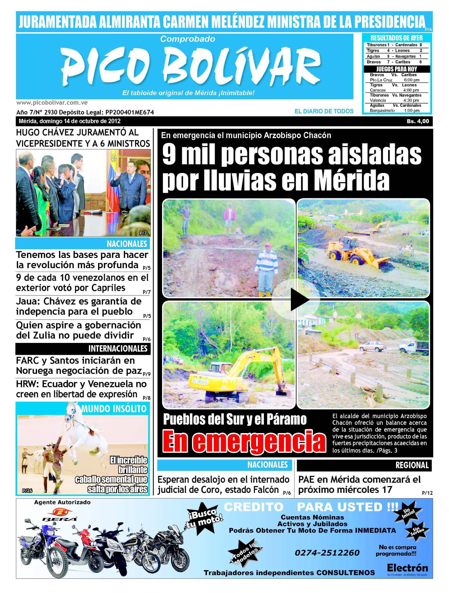 Calaméo - 14-10-2012