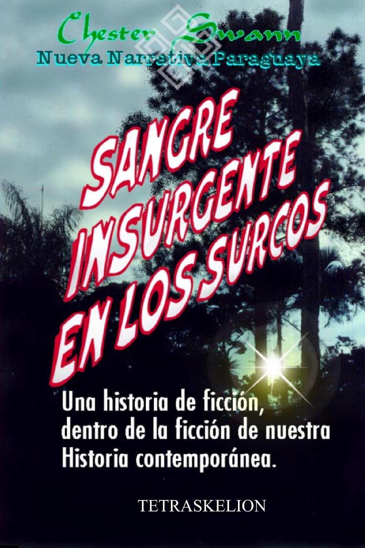 Calaméo - SANGRE INSURG