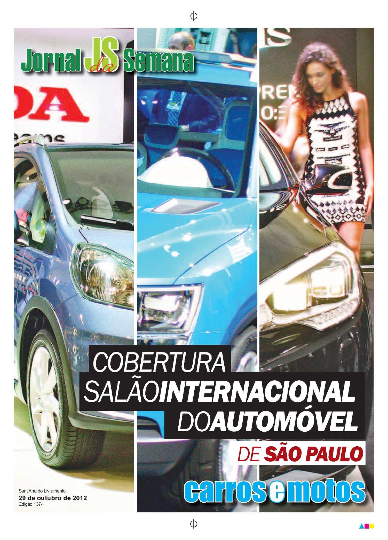 Calaméo - Jornal da Semana 29 10 12 2f12e8d2f2