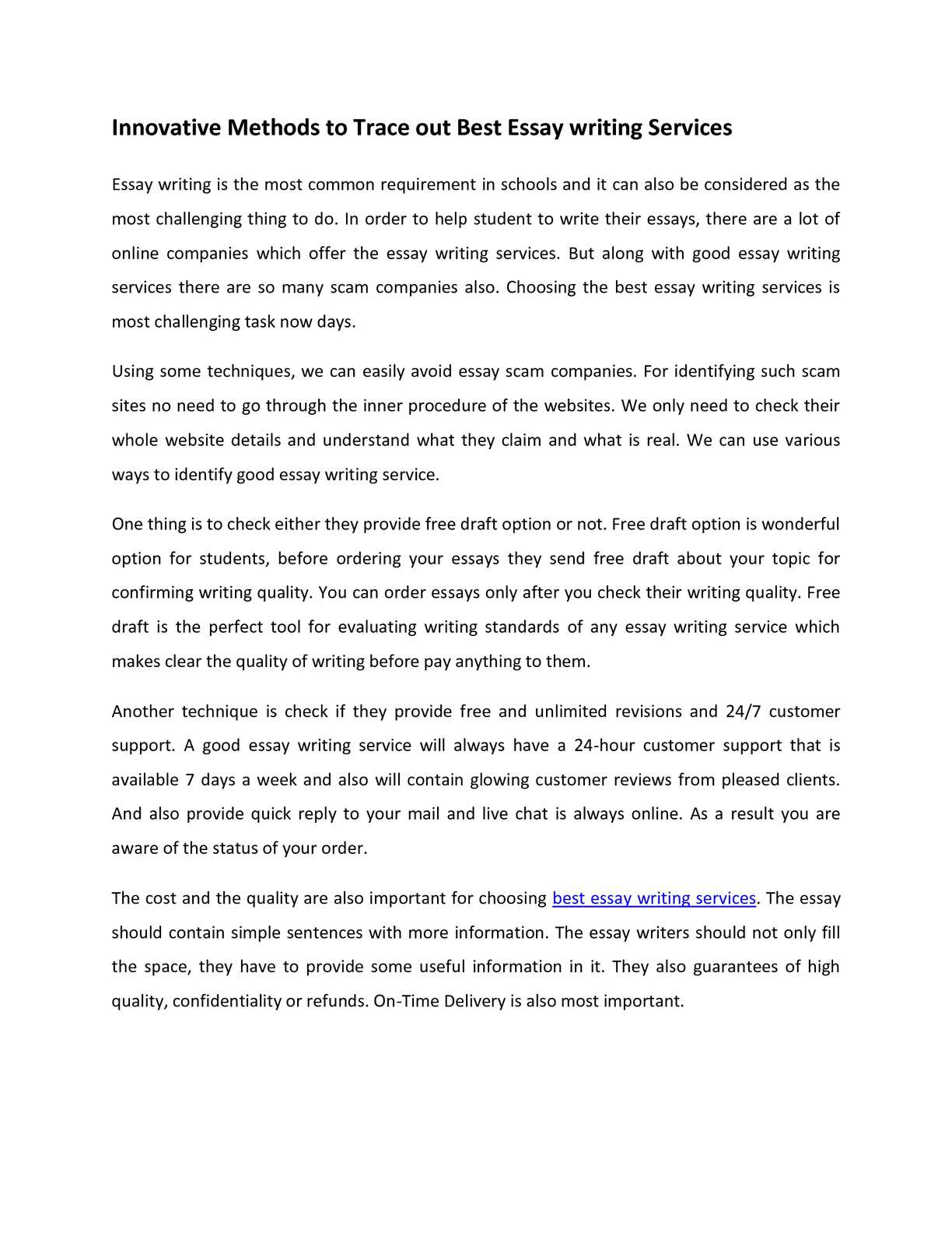 Essay Thesis Statement Example  Help Make A Business Plan also Help Research Calamo  Innovative Methods To Trace Out Best Essay Writing Services Where To Buy Business Plan Pro Premier