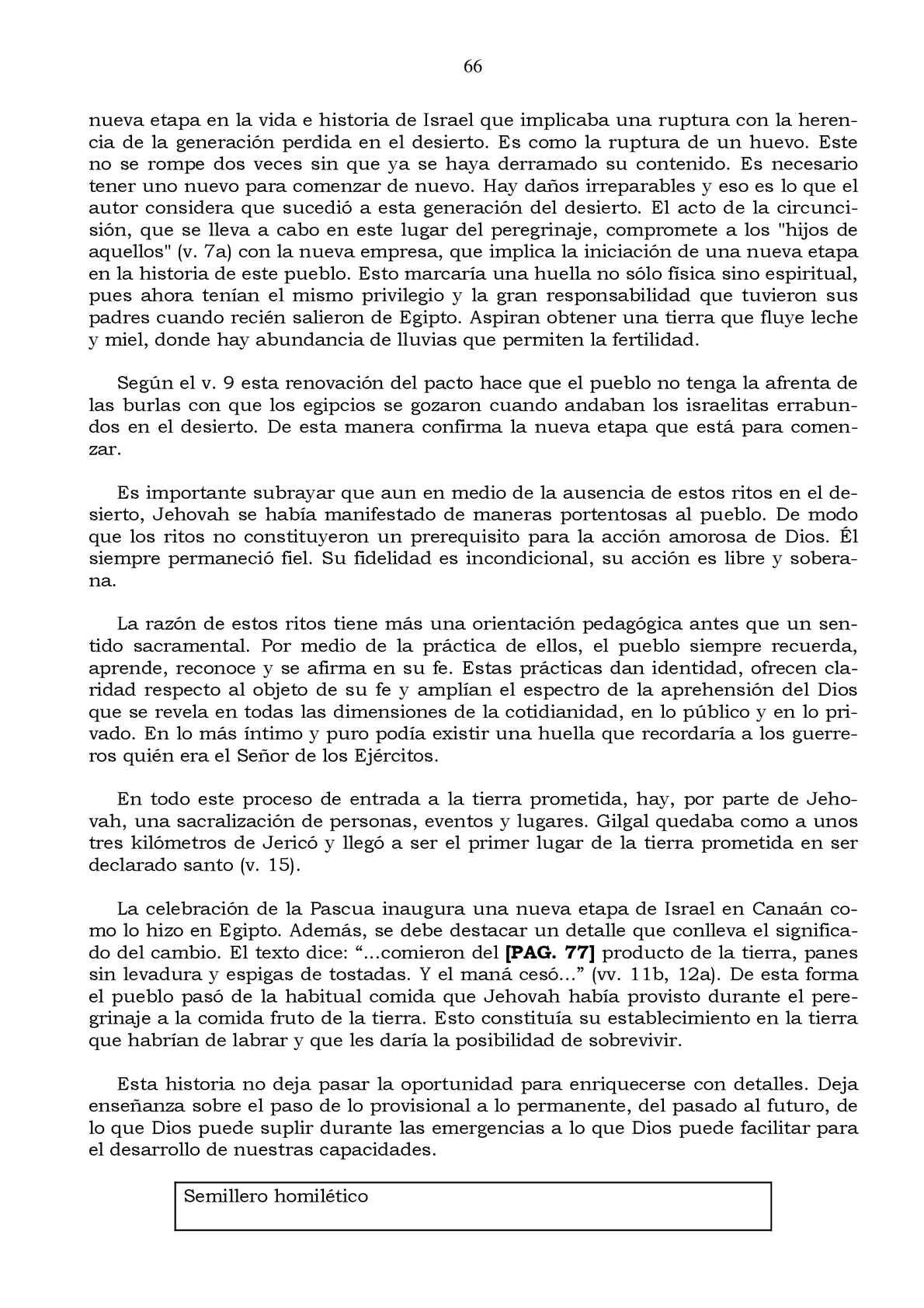 Contemporáneo Actuación Reanudar Habilidades Especiales Bandera ...