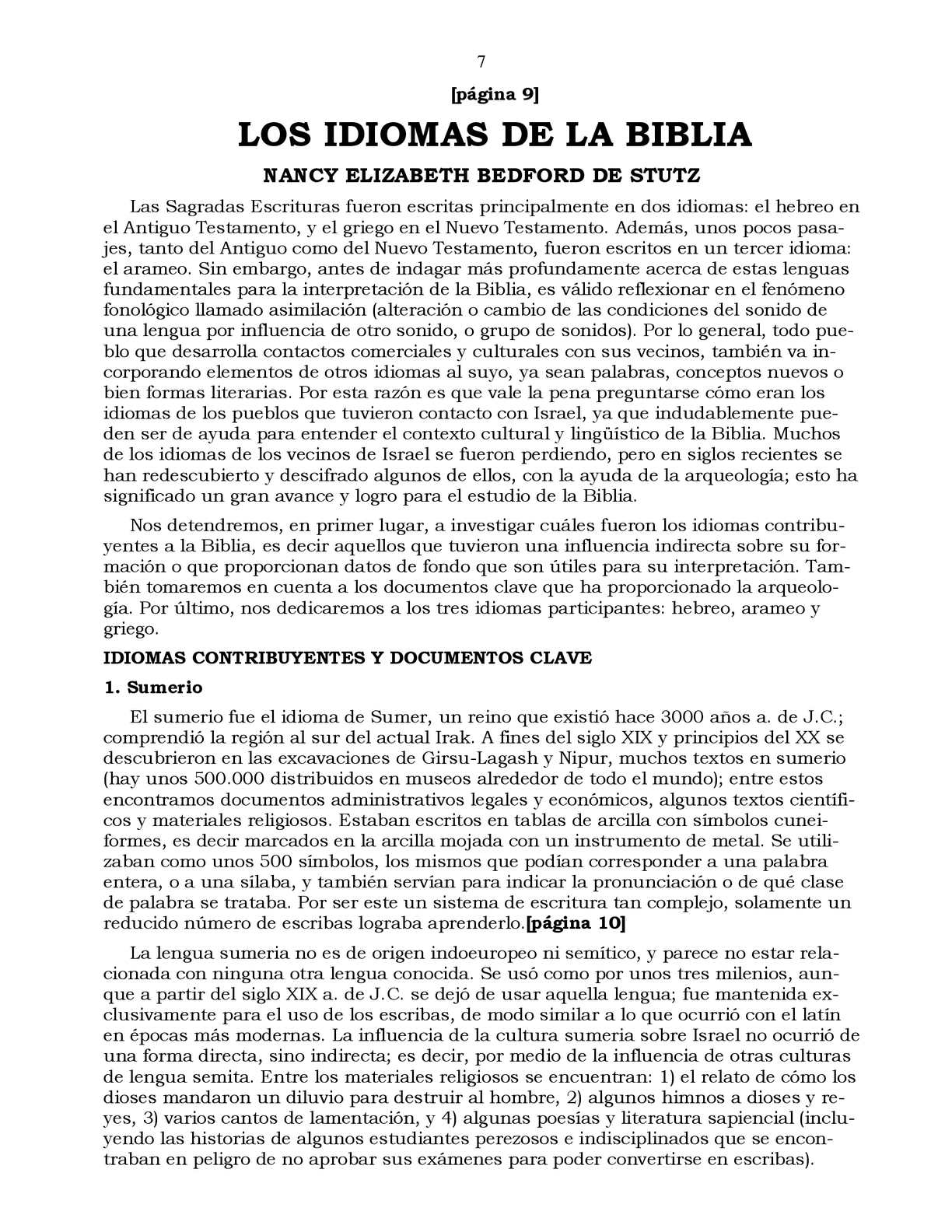 Atractivo Cuentas Reanudan El Documento De Muestra Ilustración ...