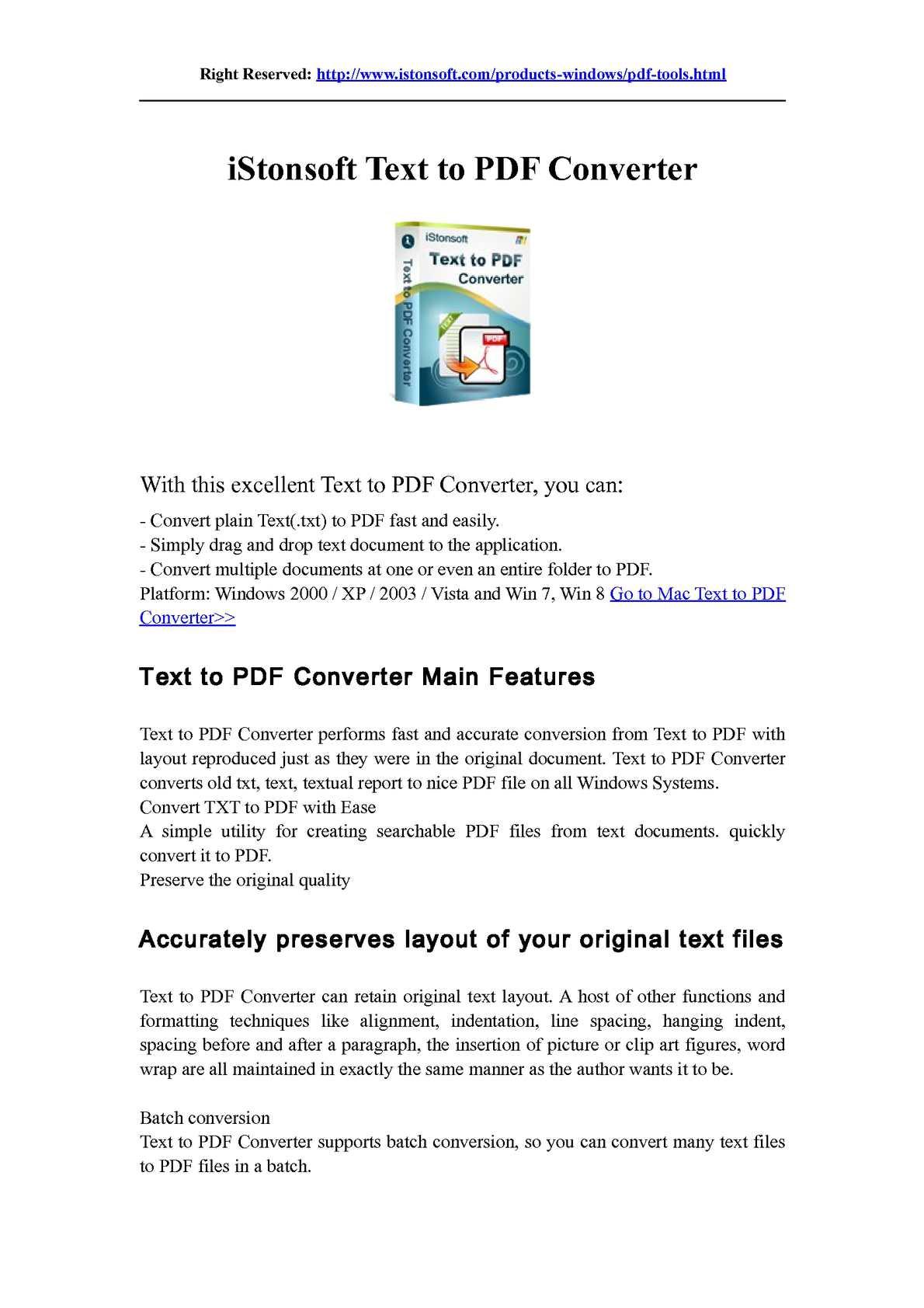 windows 8 word to pdf converter