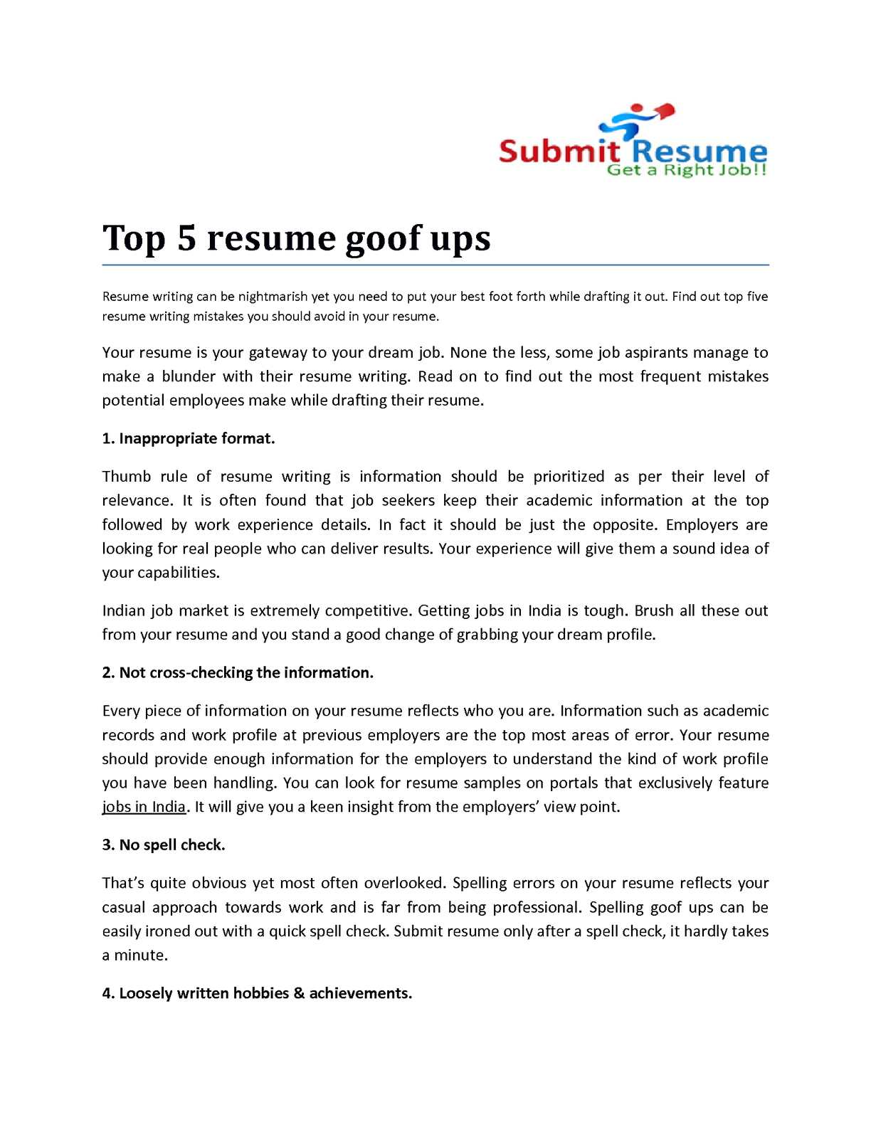 amazing resume how to spell component example resume ideas