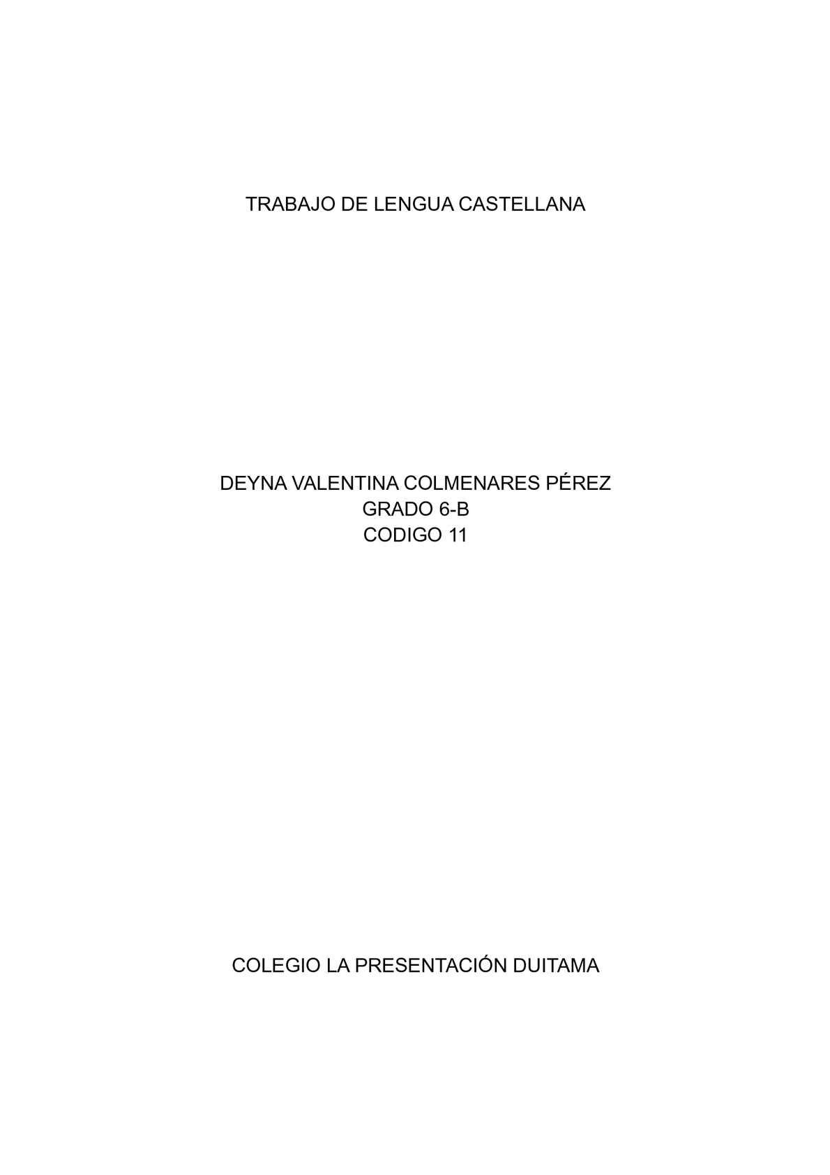 LA HOMONIMIA Y EL USO DE LA C, S Y Z
