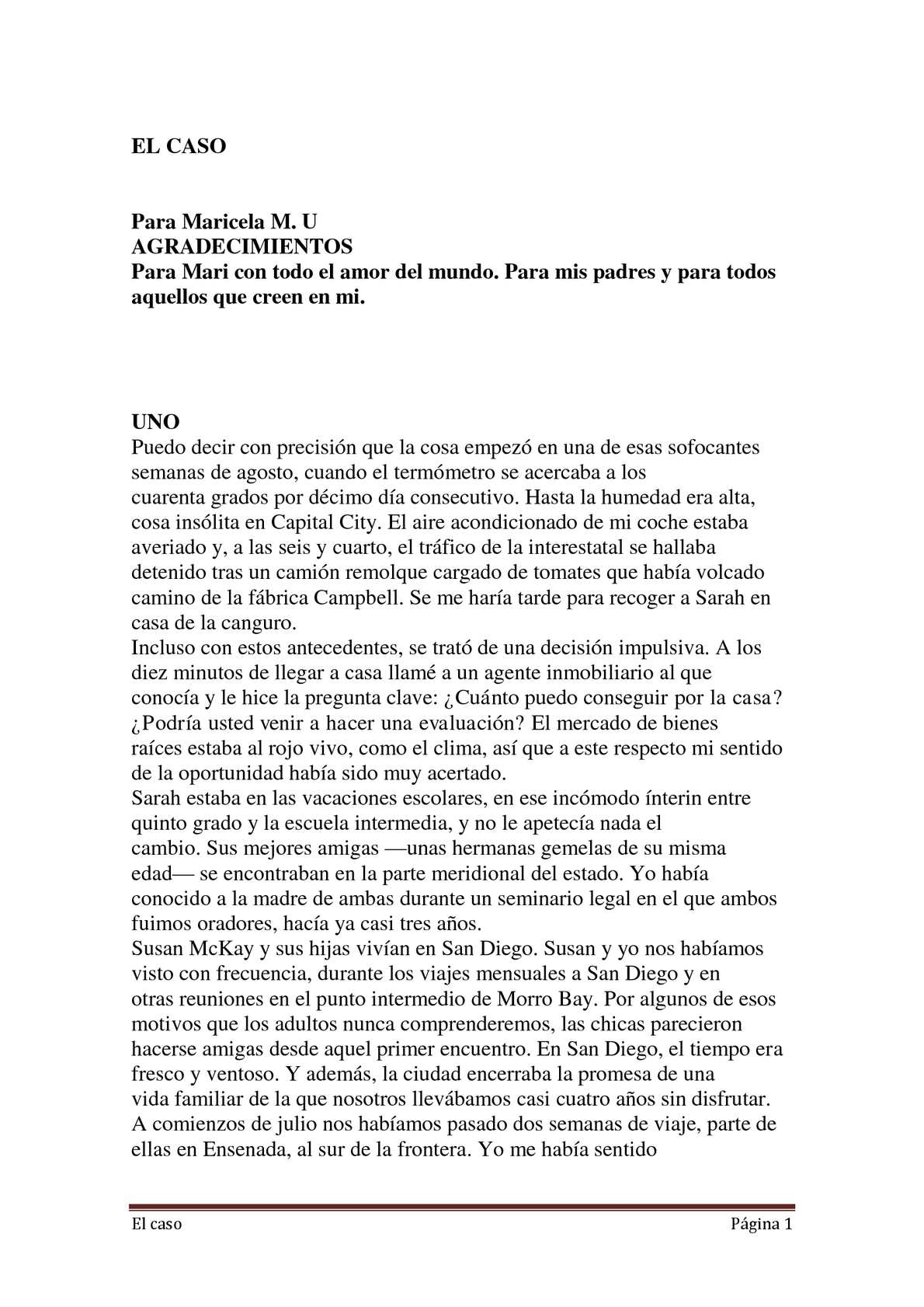 Calaméo - El caso 599fa57ea34