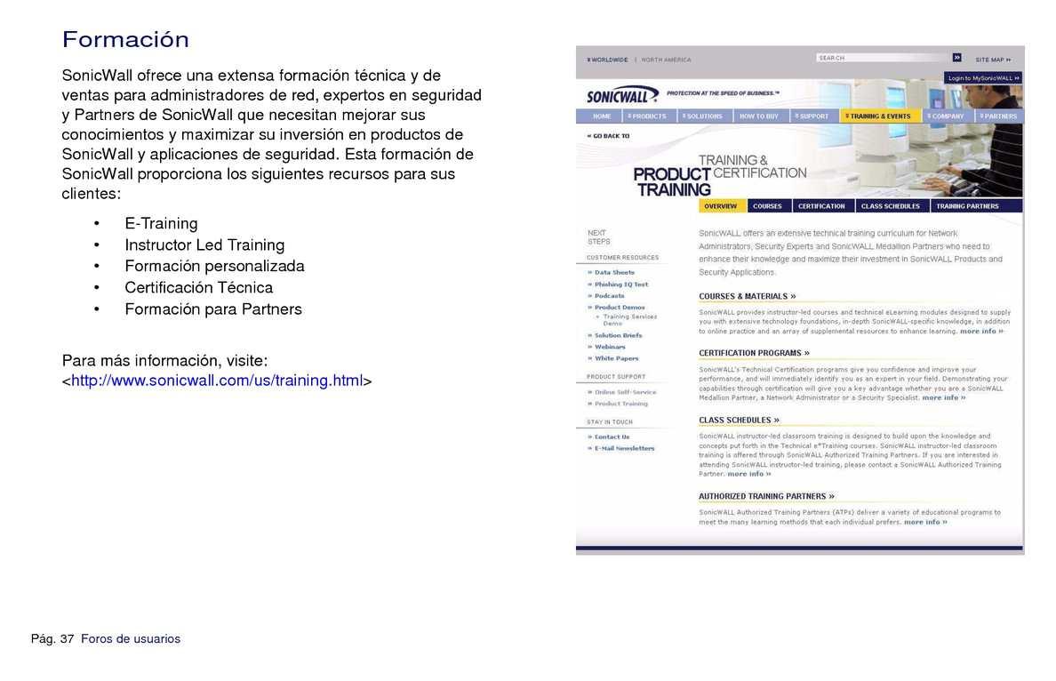Configuracin Inicial Sonicwall Tz 100200 Series En Espaol