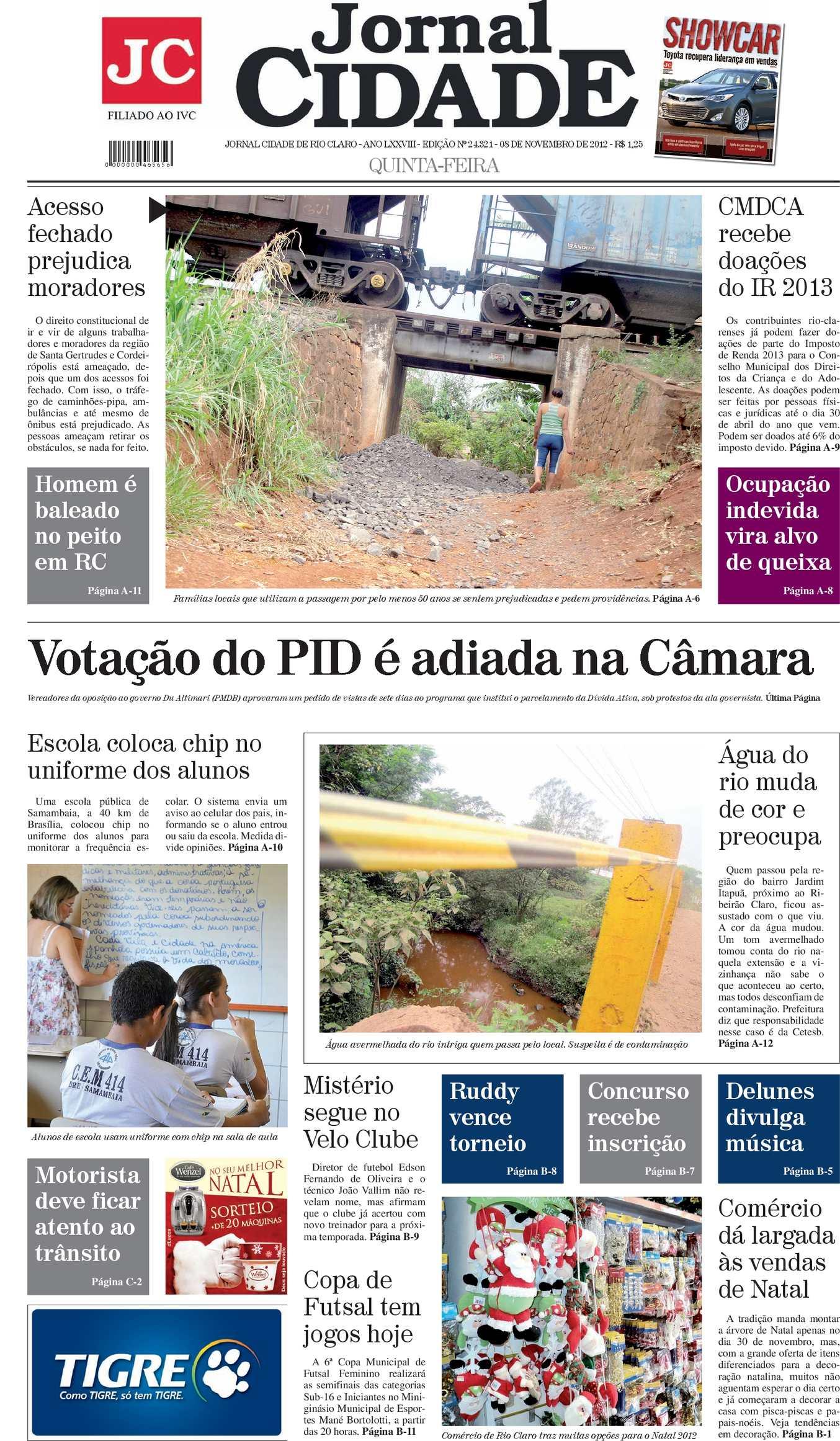 Calaméo - 08112012 8de3c4c31d031