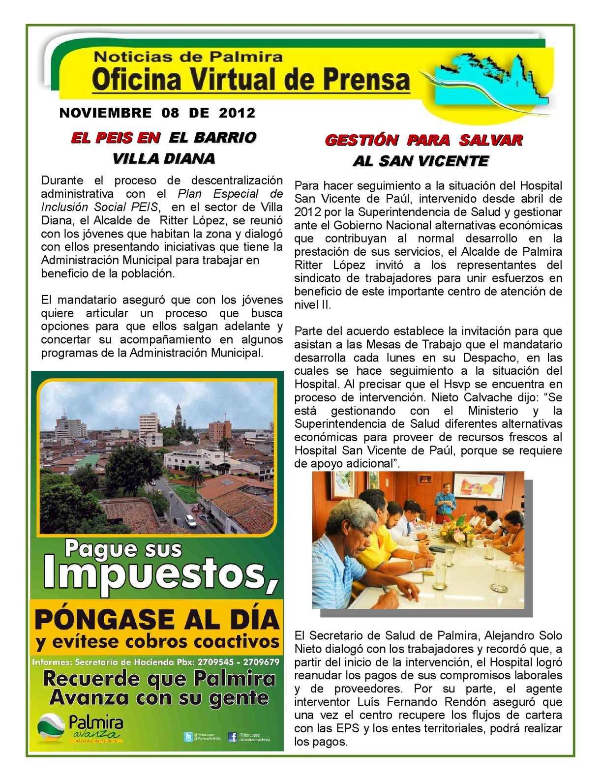 Magnífico Reanudar El Logro Ideas Ornamento Elaboración Festooning ...