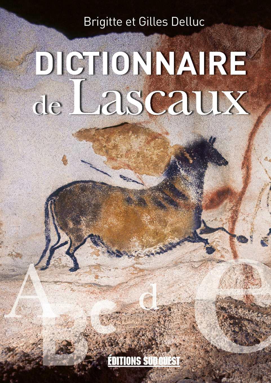 Dictionnaire de Lascaux