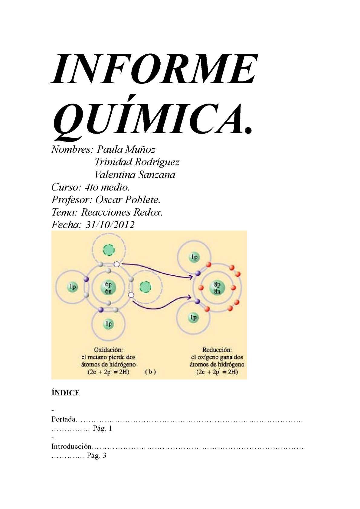 Informe Laboratorio Paula Muñoz