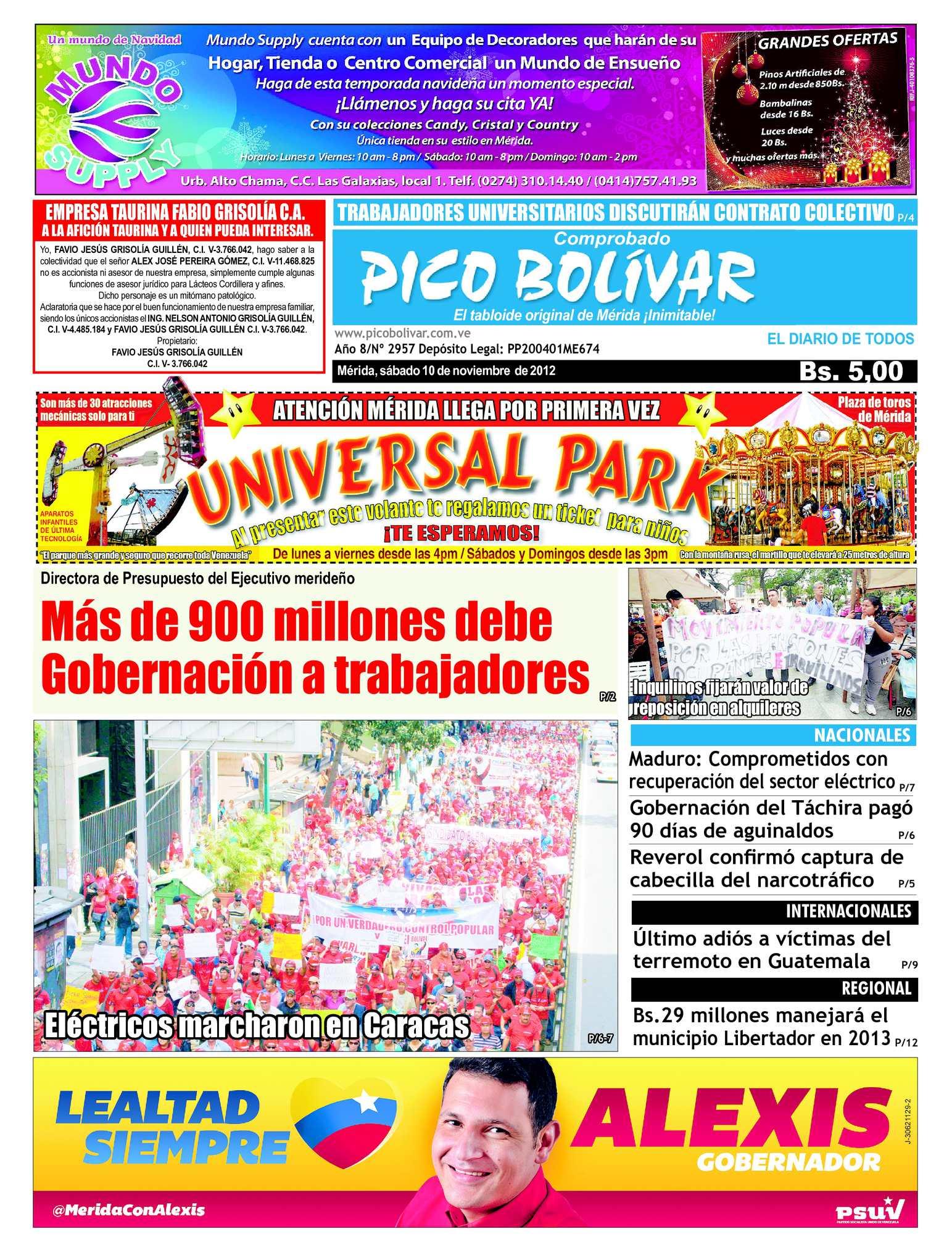 Calaméo - 10-11-2012