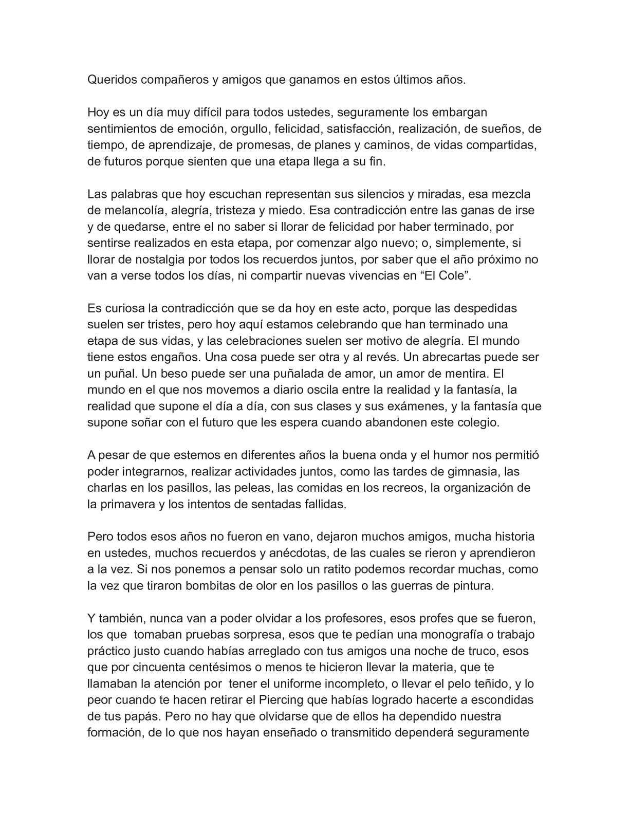 carta a mi padre kafka pdf
