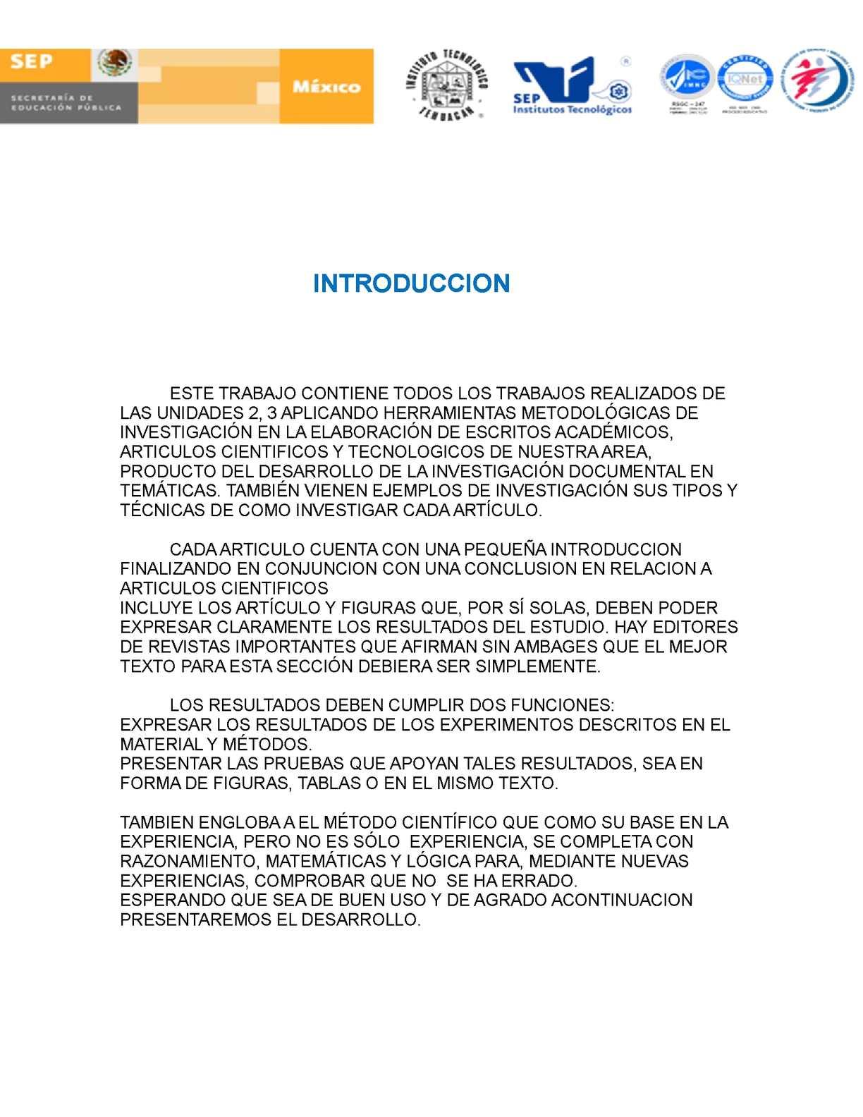 Calaméo - INTRODUCCIO1