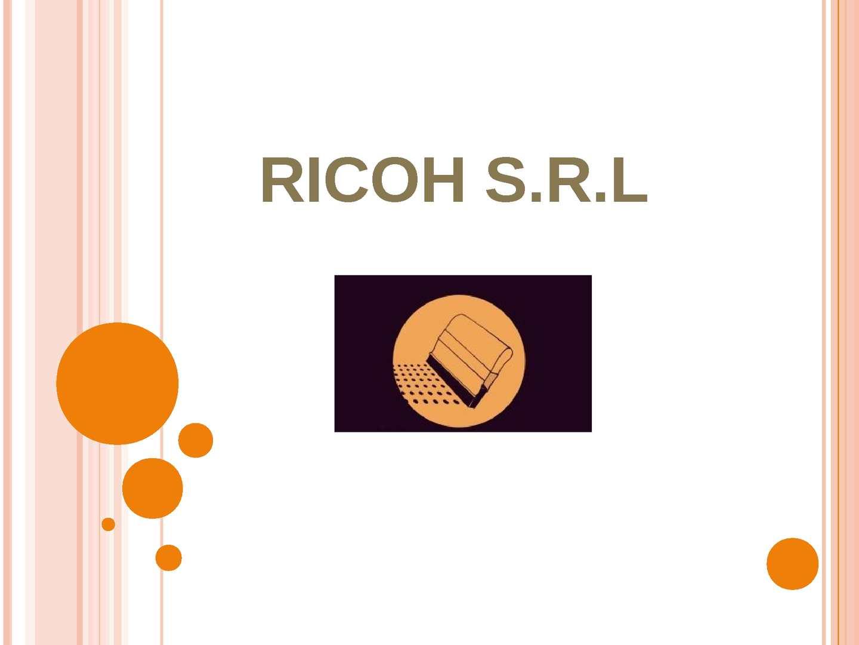 Proyecto de Serigrafia de indumentaria Textil 2012