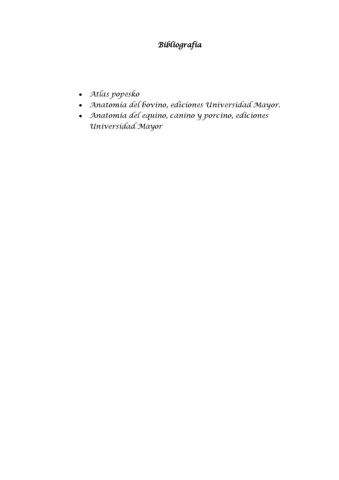 Atlas Sistema Circulatorio Bovino Y Equino Calameo Downloader
