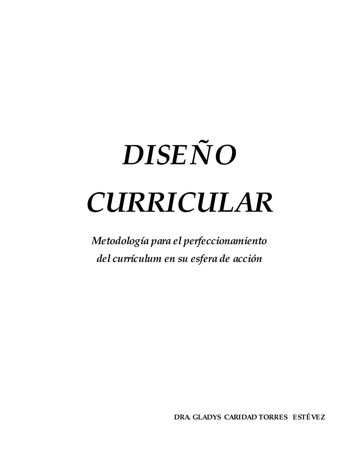 Calaméo - CURRICULAR DOCUMENTO LULA