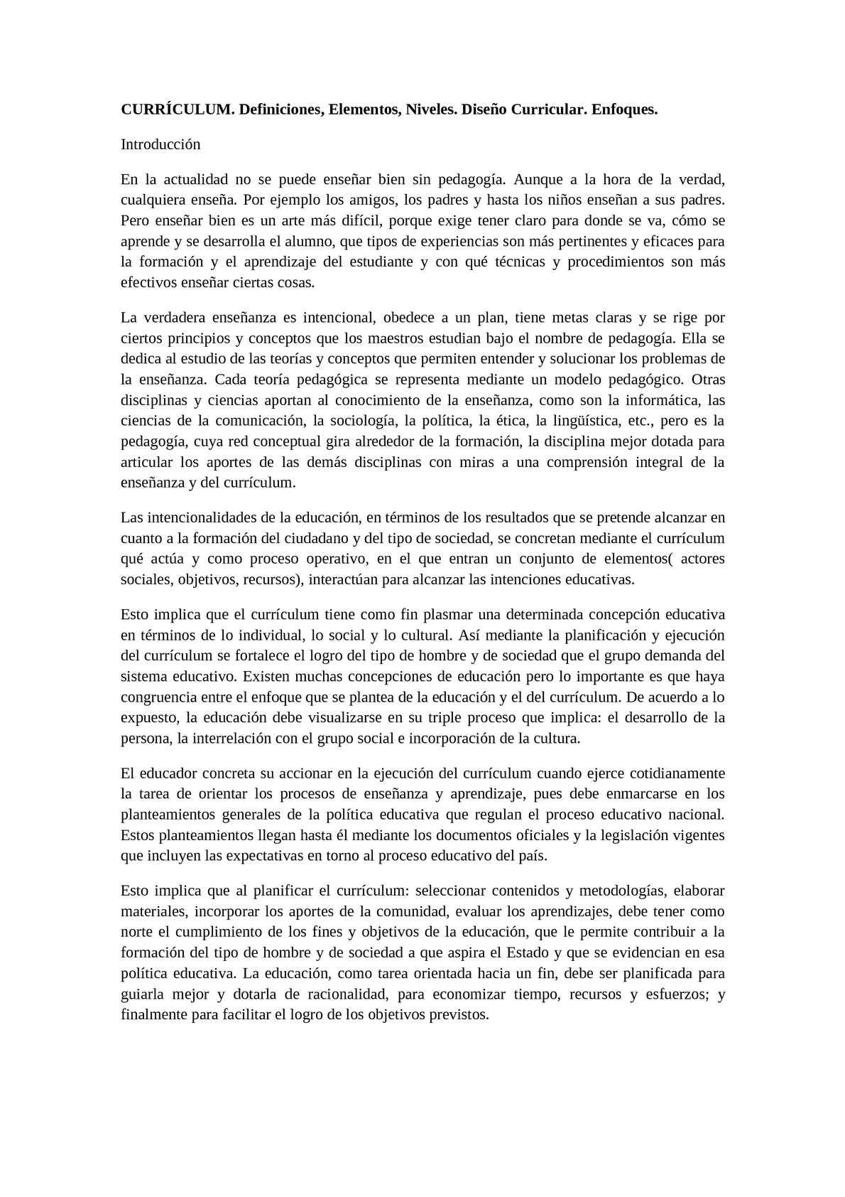 Calaméo - CURRÍCULUM