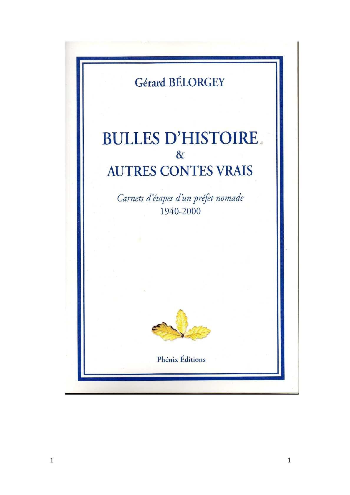 bite francaise gay gay concarneau