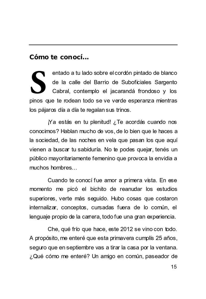Magnífico Reanudar Te Motivo - Ejemplo De Currículum Comercial Ideas ...