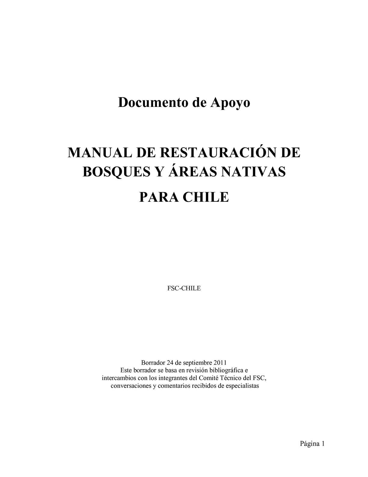 DOCUMENTO_DE_APOYO_Manual_RBAN