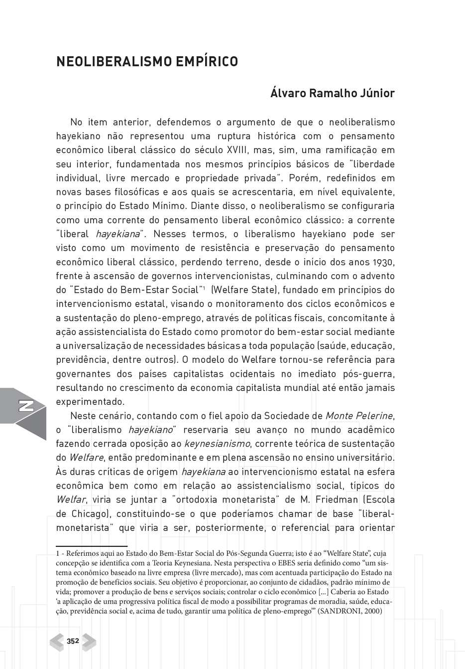 Page 352
