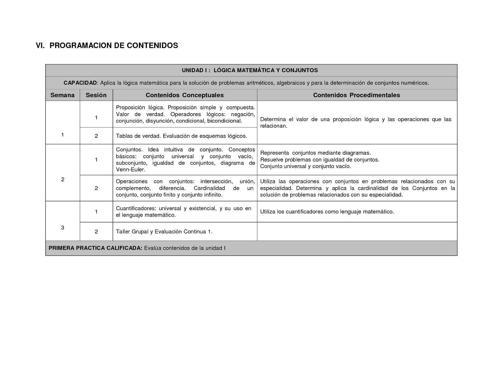 Silabo de matemtica i calameo downloader page 3 ccuart Images