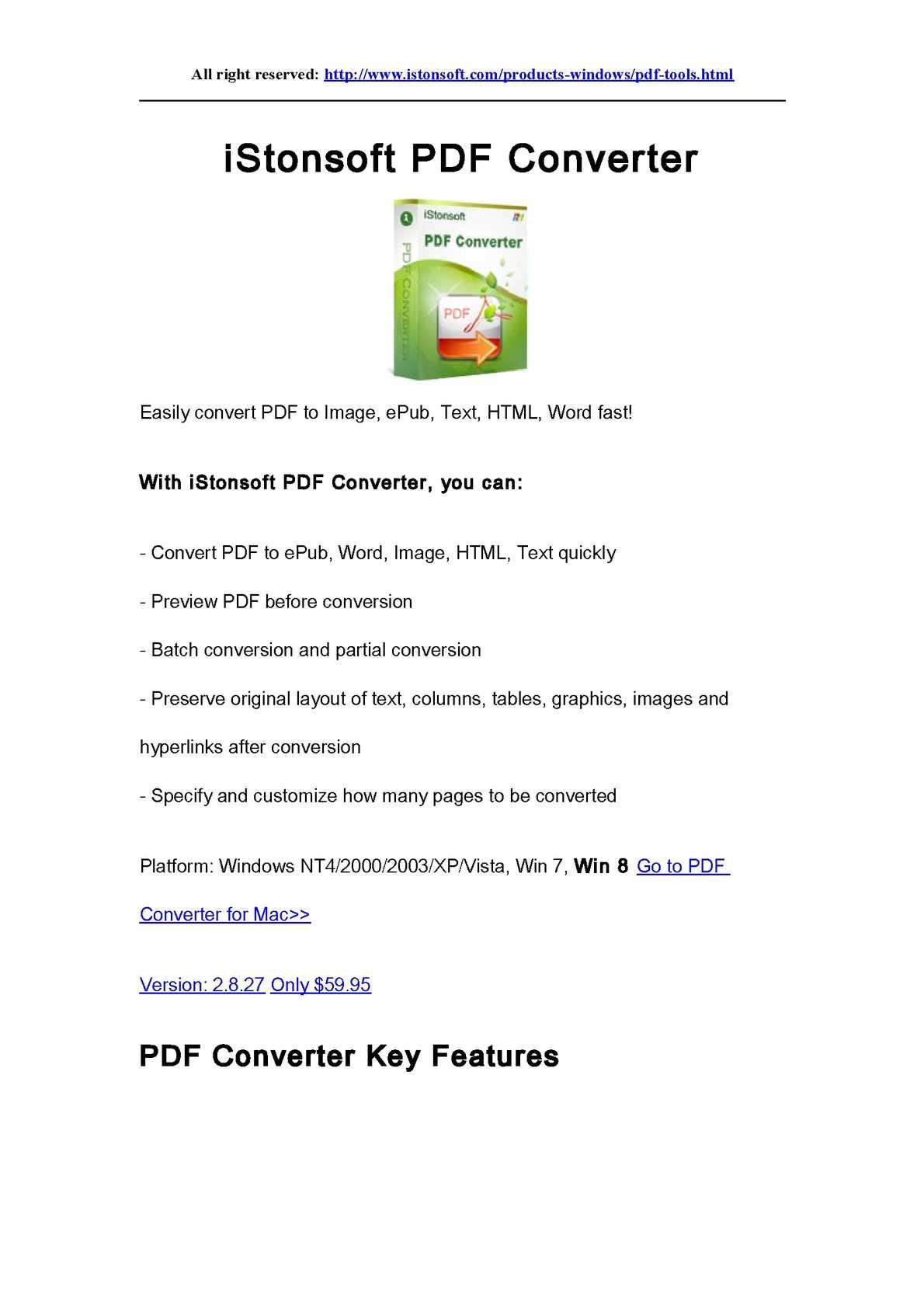 html text converter