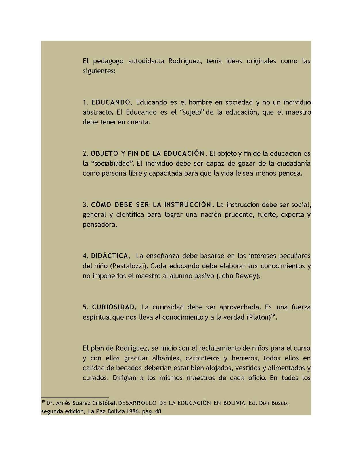 Excepcional Página General Para Colorear Penoso Imágenes - Enmarcado ...