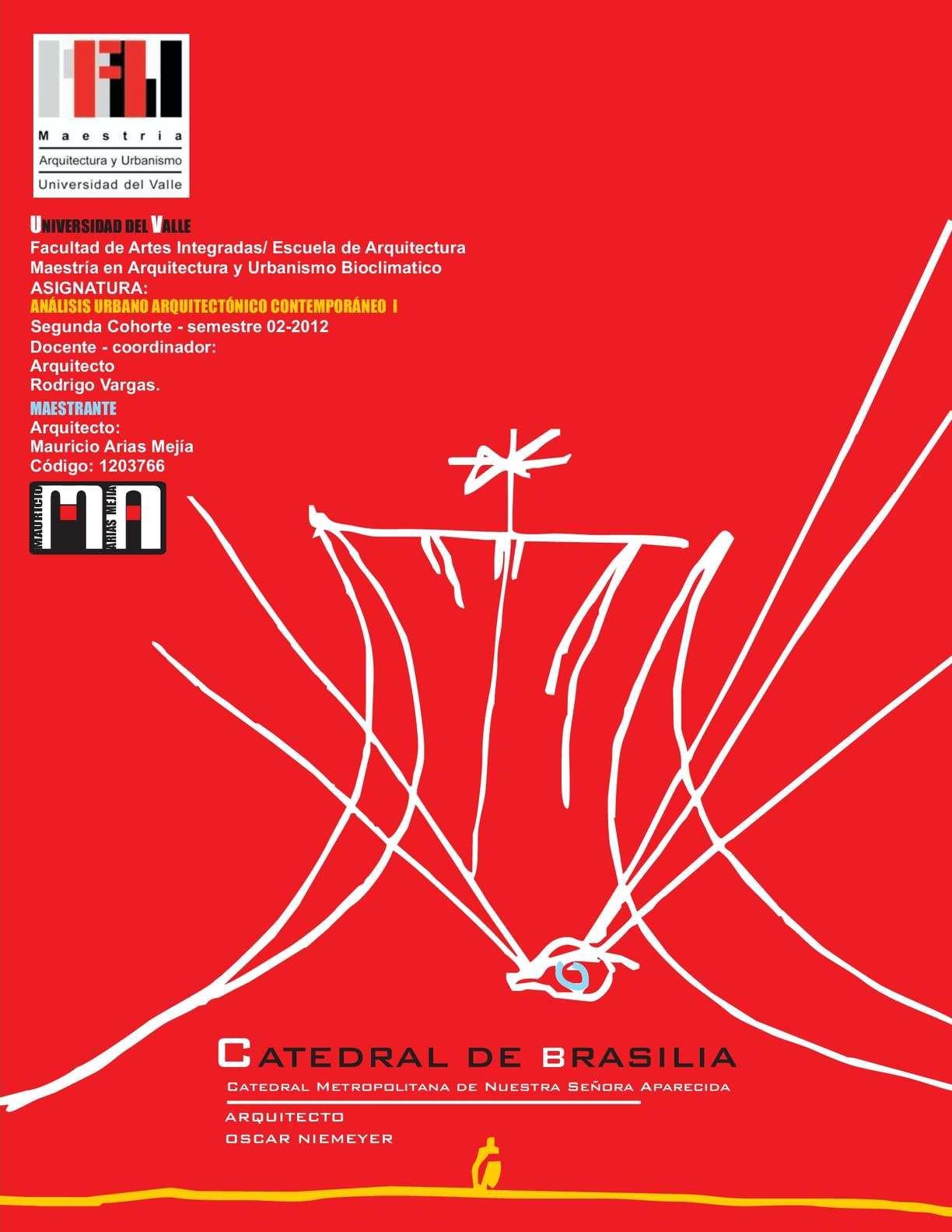 Calam o an lisis arquitectonico a trav s de un boceto for Maestria en interiorismo arquitectonico