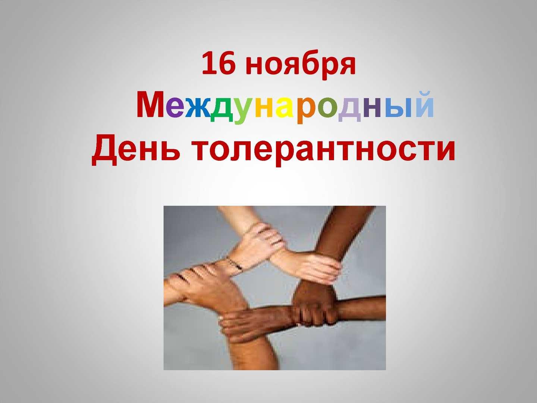 Ремонт двс vq25de своими руками