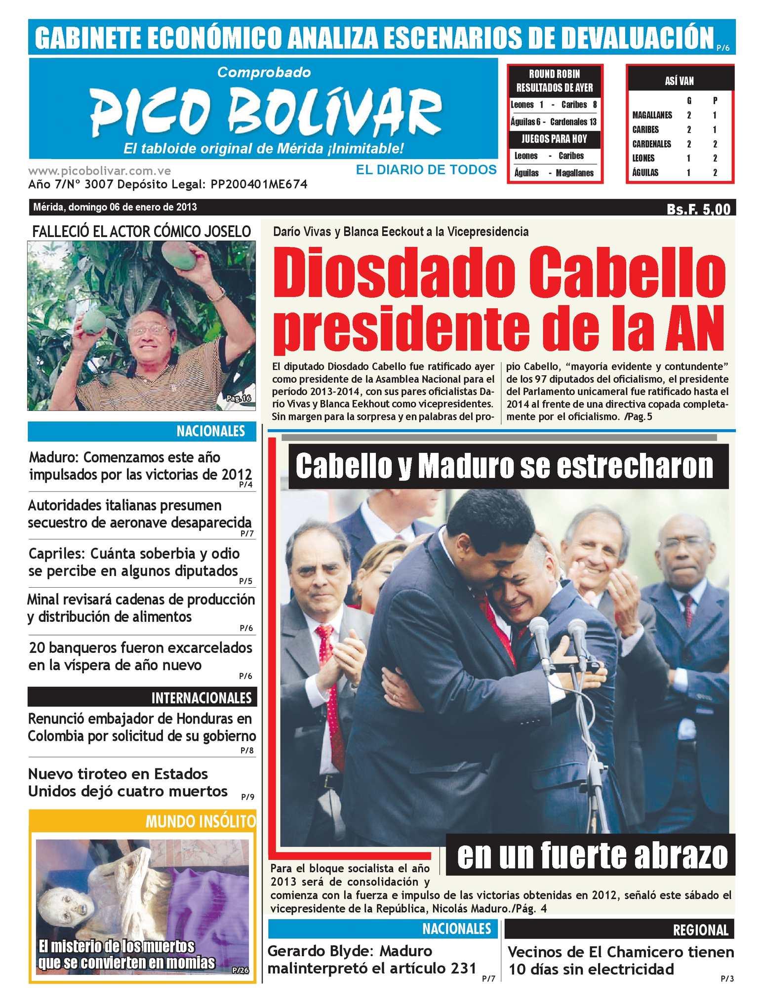 Calaméo - 06-01-2013