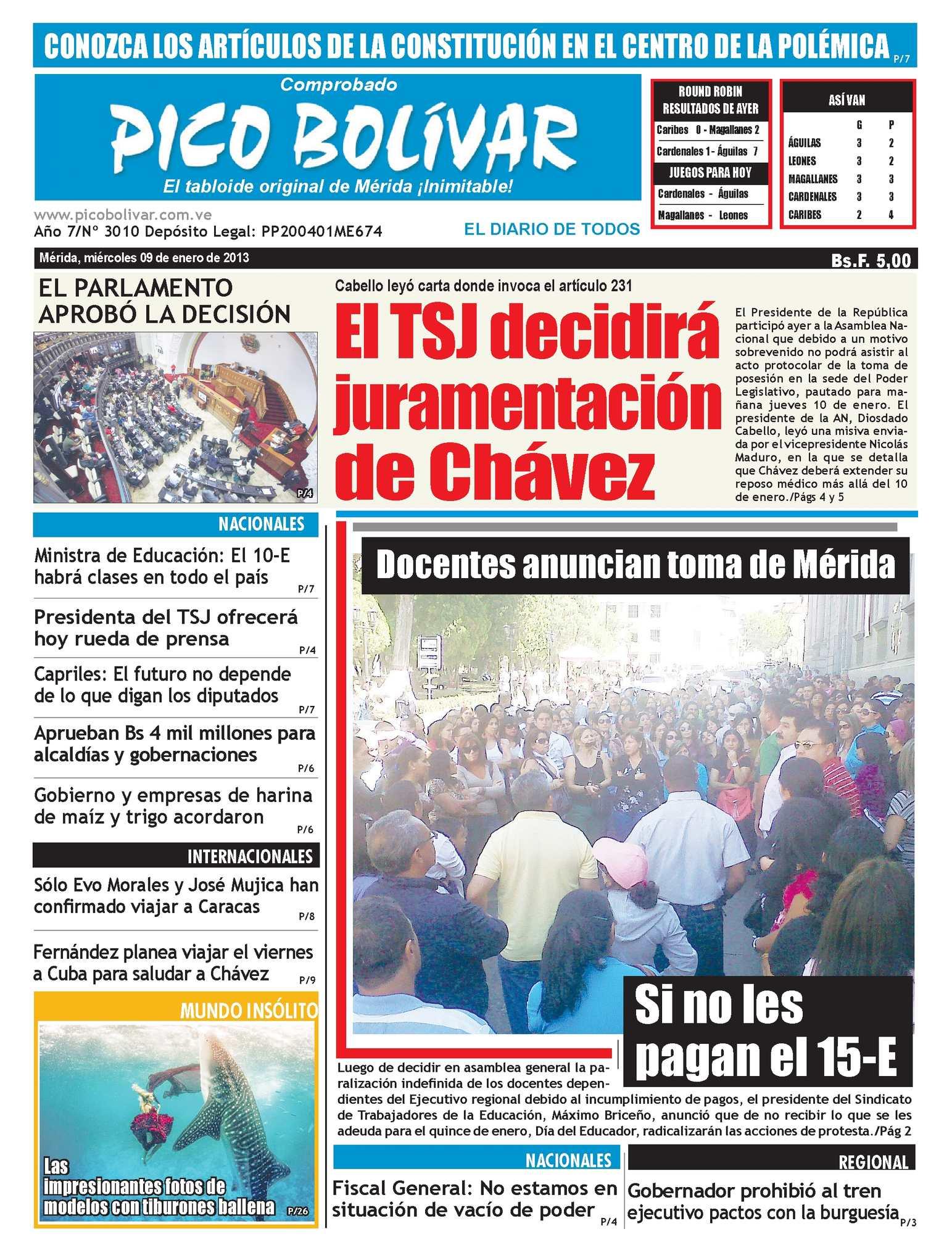 Calaméo - 09-01-2013
