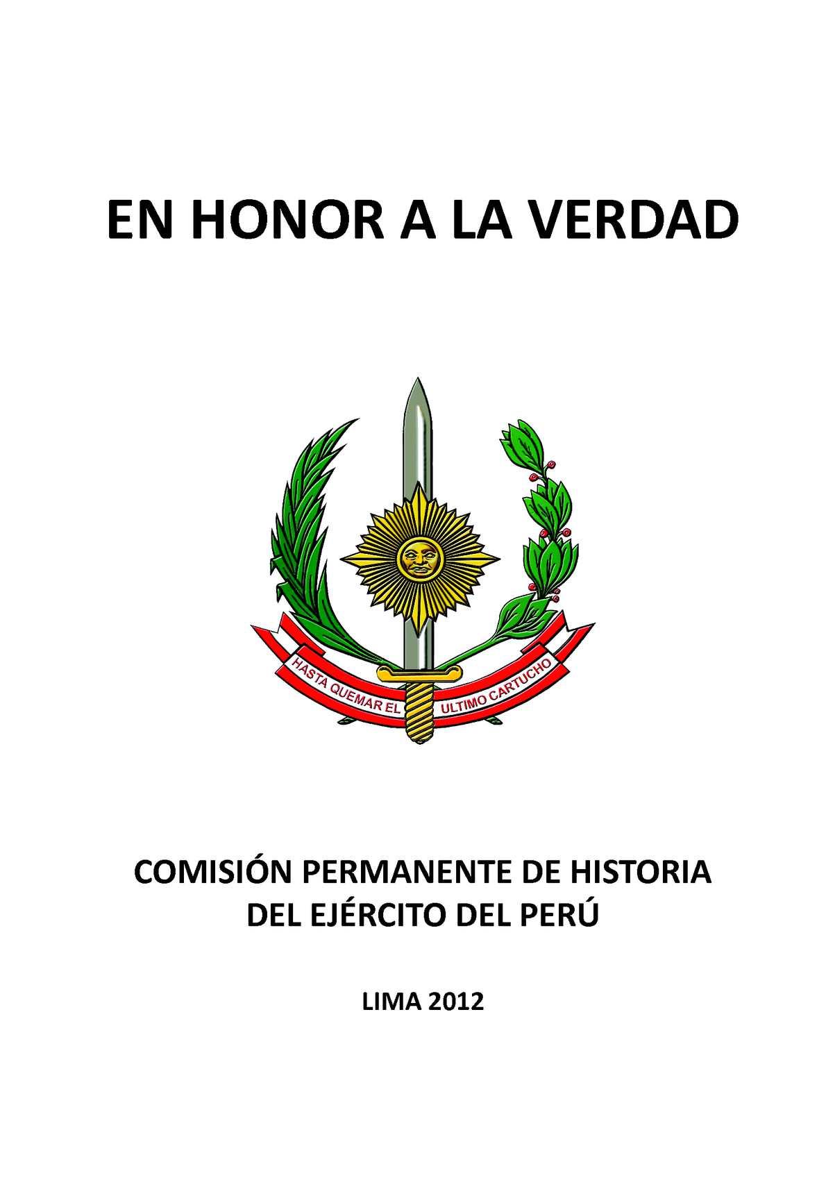 EN HONOR A LA VERDAD 19 JUNIO 2012 (FINAL)