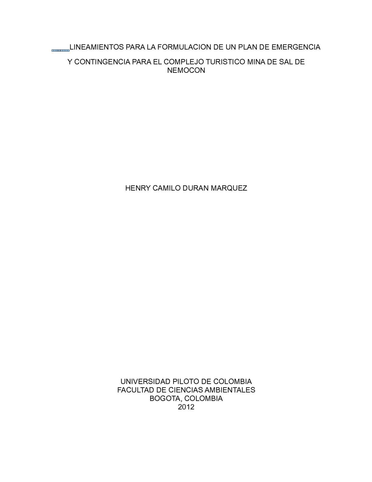 Famoso Ejemplos De Formato De Reanudación Piloto Composición ...